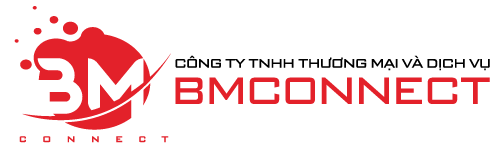 roomdecor